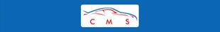 Chichester Motor Services logo