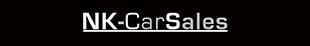 NK Car Sales (NW) LTD logo