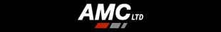 Andrew Morris Cars logo
