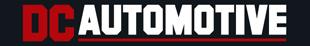 DC Automotive Ltd logo