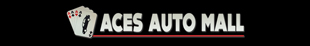 Aces Auto Mall Logo