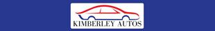 Kimberley Autos logo