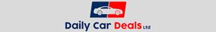 Daily Car Deals Logo