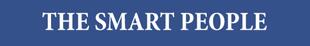 The Smart People A&A Autos Ltd logo
