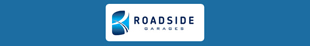 Roadside (Garages) Limited logo