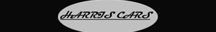 Harris Cars South Ltd logo