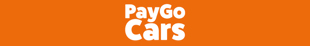 Paygo Cars limited logo