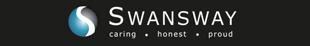 Swansway Chester Alfa Romeo logo