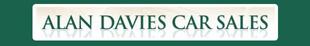 Alan Davies Car Sales logo