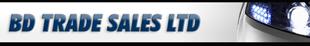 BD Trade Sales logo