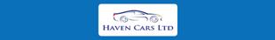 Haven Cars Ltd logo