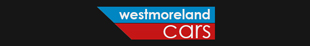 Westmoreland Cars Ltd logo