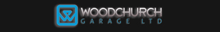 Woodchurch Garage logo
