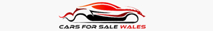 Cars For Sale Wales logo