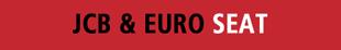 Euro SEAT Crawley logo