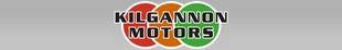 Kilgannon Motors Car Sales Ltd logo