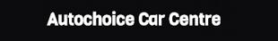 Autochoice Car Centre logo