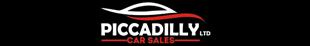 Piccadilly Car Sales Ltd logo