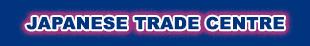 Japanese Trade Centre logo