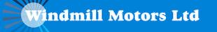 Windmill Motors Ltd logo