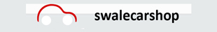 Swale Car Shop logo
