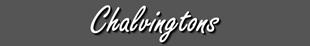 Chalvingtons Sussex Ltd logo