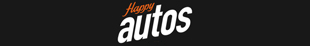 Happy Autos Ltd logo