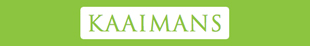 Kaaimans International Ltd Logo
