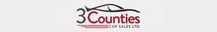 3 COUNTIES CAR SALES LTD logo