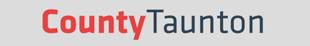 County Taunton logo