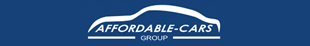 Affordable Cars Group logo