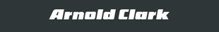 Arnold Clark Volvo/Mitsubishi (Stirling) logo