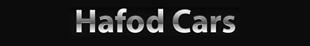 Hafod Car Sales Logo