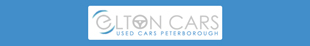 Elton Cars Ltd logo
