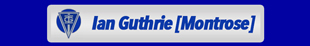 Ian Guthrie (Montrose) logo