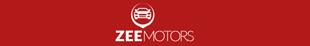 Zee Motors logo