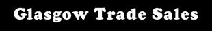 Glasgow Trade Sales logo