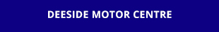 Deeside Motor Centre Ltd logo
