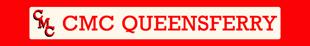 CMC Queensferry logo