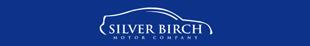 Darrin Perris Ltd (Silver Birch Motor Company) logo