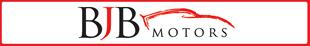 BJB Motor Company Ltd logo