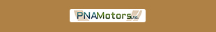 PNA Motors Ltd logo