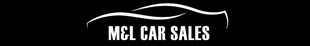 M&L Car Sales Ltd logo