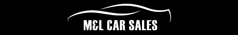 M&L Car Sales Ltd Logo