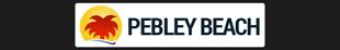 Pebley Beach Swindon Ltd logo
