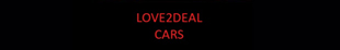 Love2deal logo
