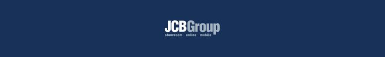 JCB Kia Ebbsfleet Logo