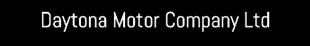 Daytona Motor Company logo