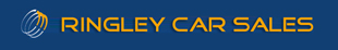 Ringley Car Sales logo