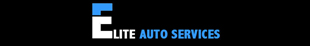 Elite Auto Services logo